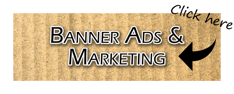 cardboard stacker main page logo ads.png