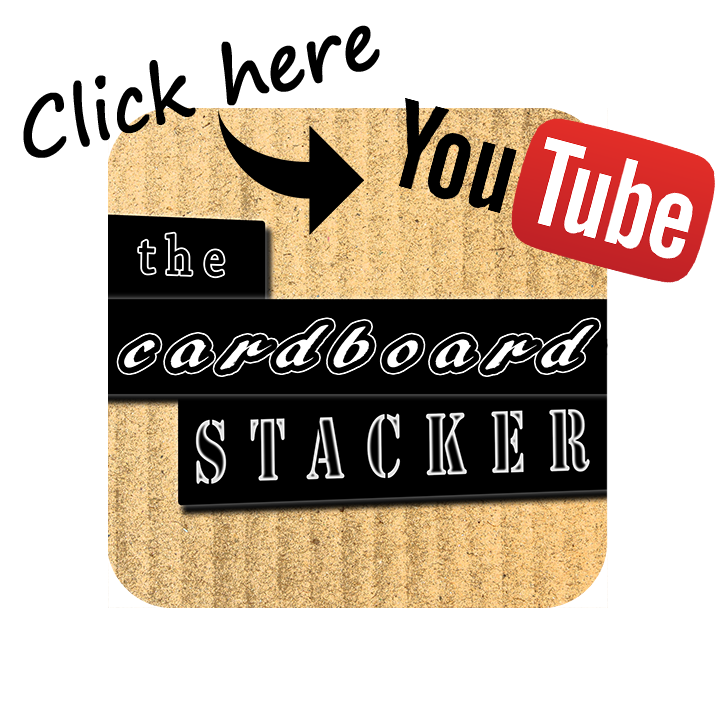 logo with youtube and arrow